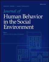 Journal of Human Behavior in the Social Environment