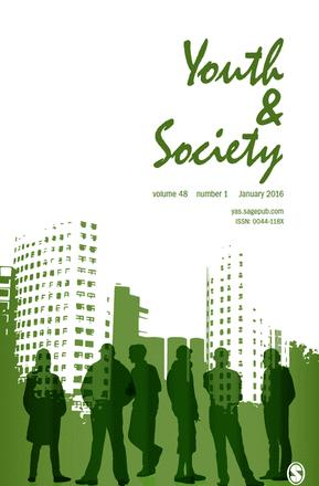 Youth & Society