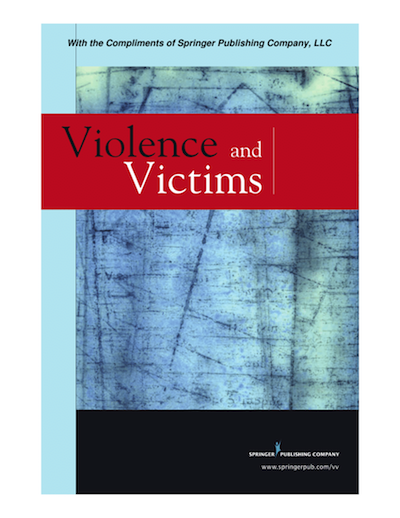 Violence and Victims