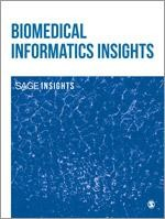 Biomedical Informatics Insights