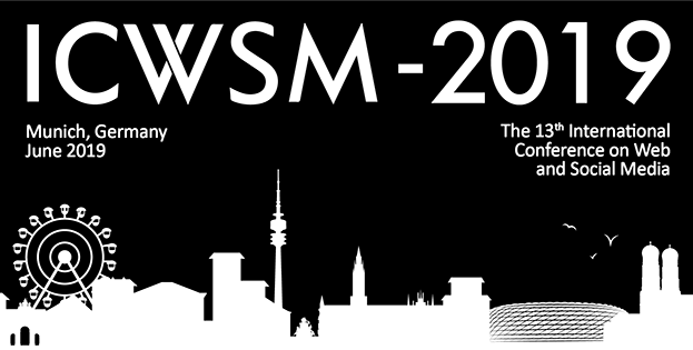 ICWSM-2019